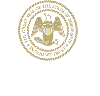 Office of Governor Tate Reeves